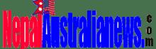 NepalAustralianews.com