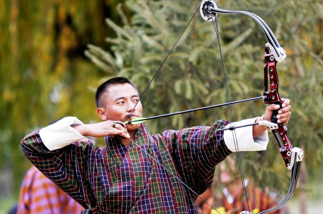 Parcours culturel au Bhoutan avec NepalaYak - Route vers le dernier Shangri-la de l'Himalaya