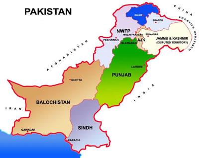 Pakistan_Map_400