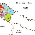 The plight of Mid and Far West of Nepal and the Mission Possibility