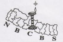NBCBS Logo