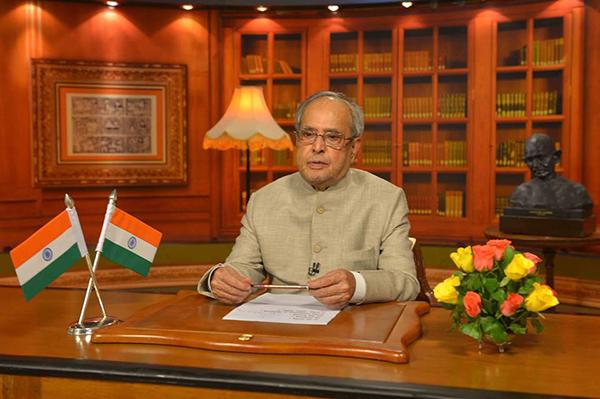 president-of-india-pranab-mukherjee_nc