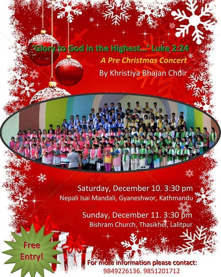 20161202054725_khristia-choir