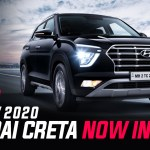 All New 2020 Hyundai Creta Launched In Nepal At Rs 43 96 Lakh Onwards