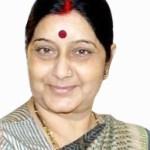 Sushma_Swaraj_large