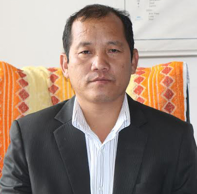 Minister Ganeshman Pun 20720711-1
