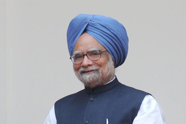 Manmohan Singh_3C--621x414