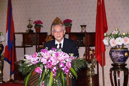 former-ambassador-of-china-to-nepal1