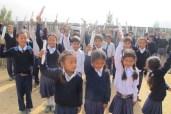 Health & sanitation training