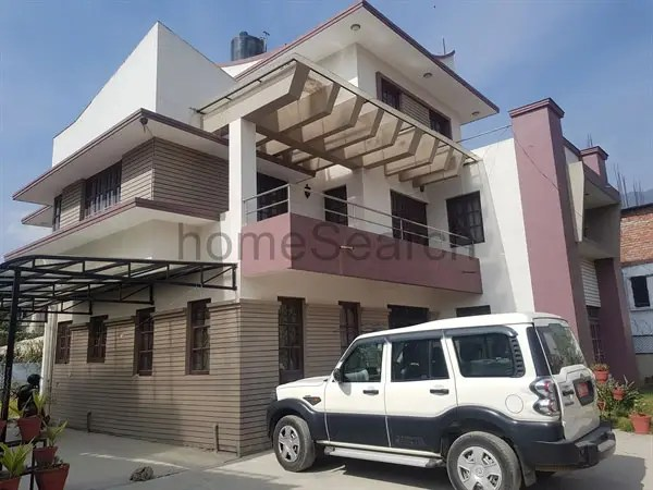 nepal_home_search433
