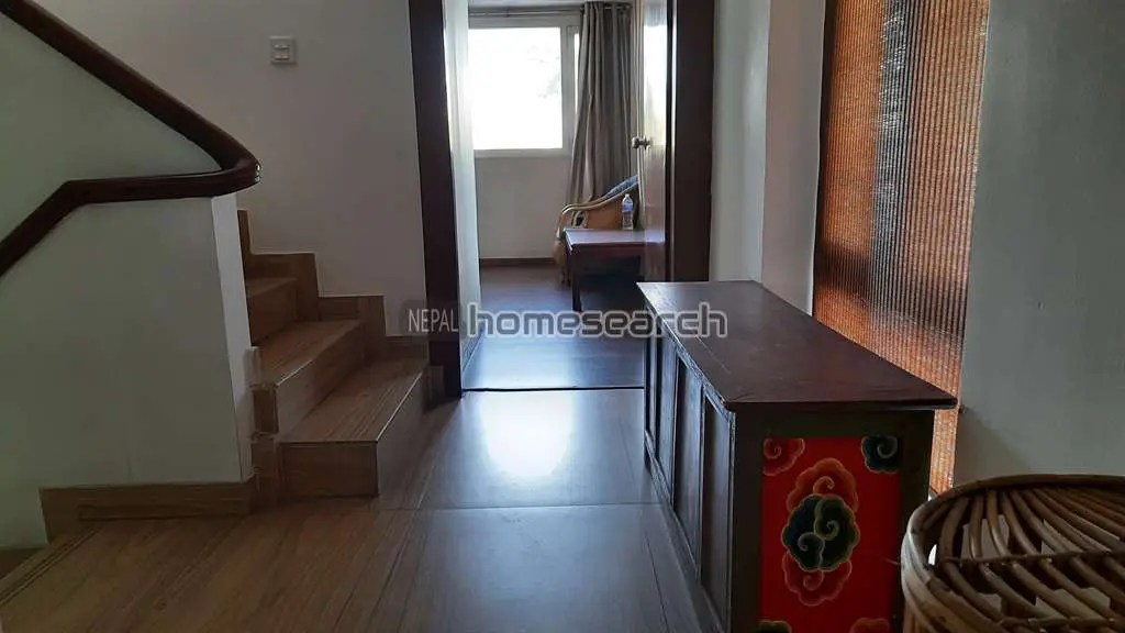 nepal home search-308