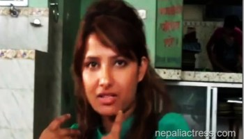 Wife nepali virgin girls images polish