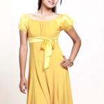 11 Aruna Shrestha