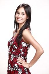14 Rajita Khadka
