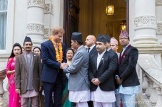 2 Prince Harry Embassy Nepal London-7079