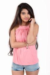 7 Sunita Bhandari A Miss UK Nepal Participant