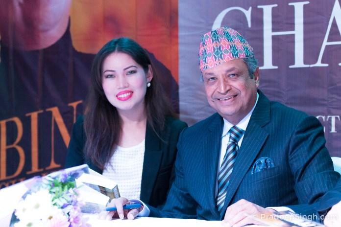 Binod Chaudhary London Pradeep Singh Photo-0840