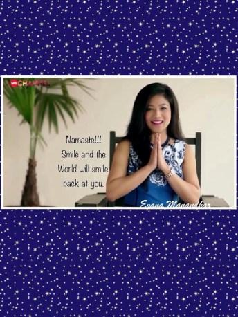 Evana Manandhar Miss Nepal 2015 1
