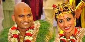 Jharana-Bajracharya-Rahul-Agrawal-wedding-Nepal-Malaysia