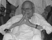 Krishna Prasad Bhattarai 18