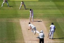 MCC Nepal Cricket at Lords-6034MCC Nepal Cricket at Lords-6034