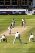MCC Nepal Cricket at Lords-6049