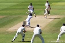 MCC Nepal Cricket at Lords-6050