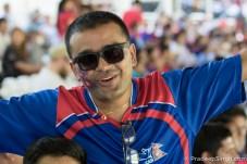 MCC Nepal Cricket at Lords-6256