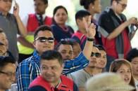 MCC Nepal Cricket at Lords-6259