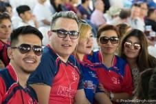 MCC Nepal Cricket at Lords-6276