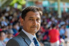 MCC Nepal Cricket at Lords-6425MCC Nepal Cricket at Lords-6425