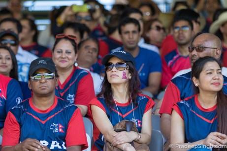 MCC Nepal Cricket at Lords-6432