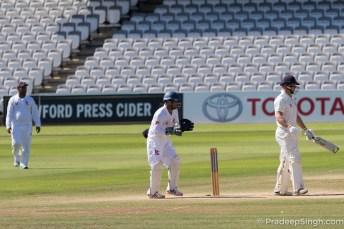 MCC Nepal Cricket at Lords-6435