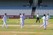 MCC Nepal Cricket at Lords-6456
