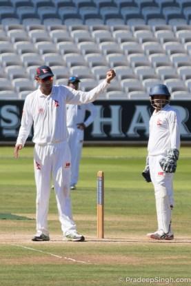 MCC Nepal Cricket at Lords-6470