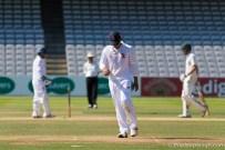 MCC Nepal Cricket at Lords-6495