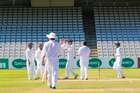 MCC Nepal Cricket at Lords-6504