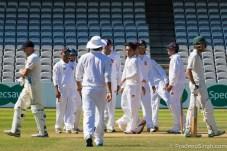 MCC Nepal Cricket at Lords-6506