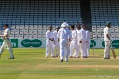 MCC Nepal Cricket at Lords-6507