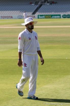 MCC Nepal Cricket at Lords-6560