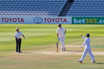 MCC Nepal Cricket at Lords-6578