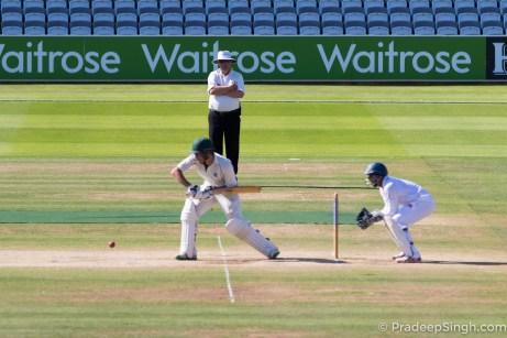 MCC Nepal Cricket at Lords-6579