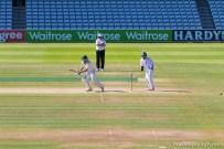 MCC Nepal Cricket at Lords-6580
