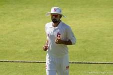 MCC Nepal Cricket at Lords-6595