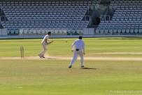 MCC Nepal Cricket at Lords-6661