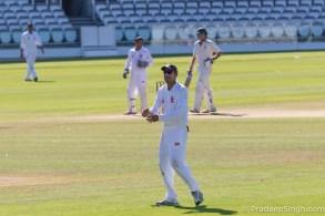 MCC Nepal Cricket at Lords-6675