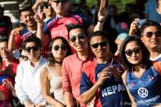 MCC Nepal Cricket at Lords-6779