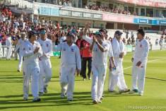 MCC Nepal Cricket at Lords-6783