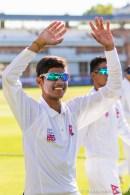 MCC Nepal Cricket at Lords-6791