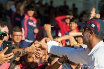 MCC Nepal Cricket at Lords-6840